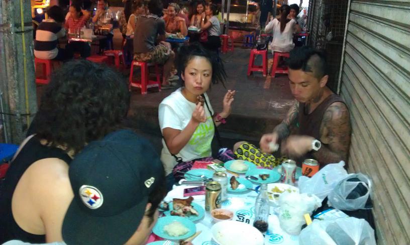 Thai_bankoku_24s
