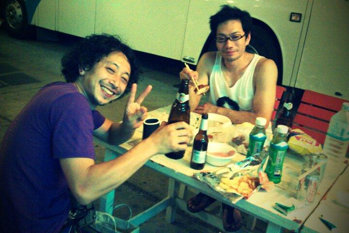 Thai_bankoku_101
