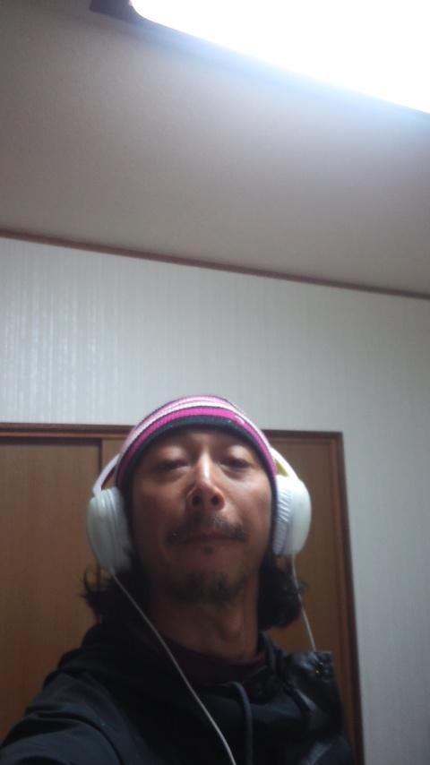131207_215001