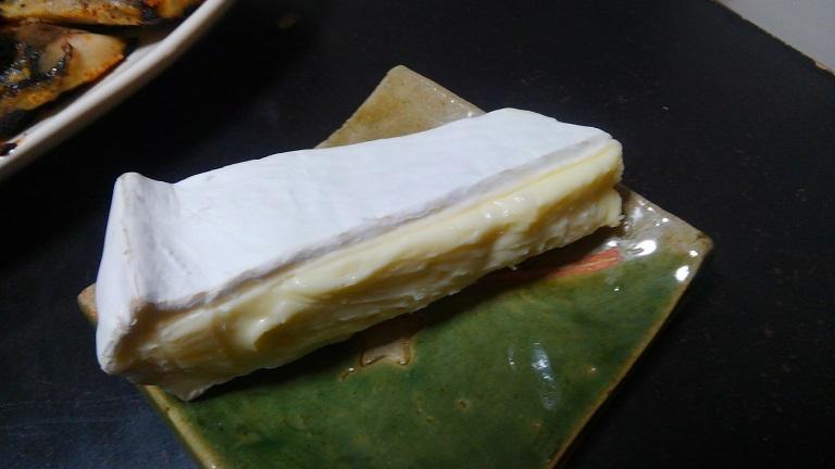 Kimg0074